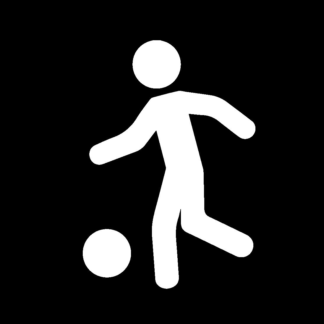 Ostéopathe Nantes spécialiste sport